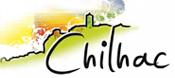 Vacances à Chilhac